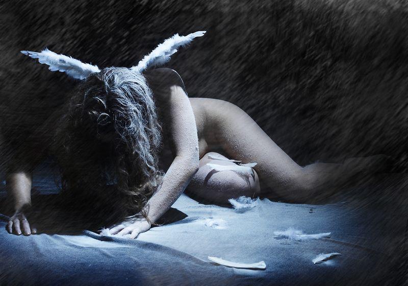 DarkAngel_Goodwyn_ElenaZidkova_dreamstime_7788292